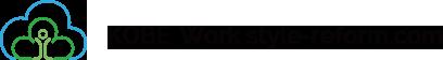KOBE work style reform.com